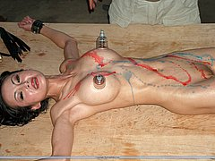 sex in esslingen bdsm venus 2000
