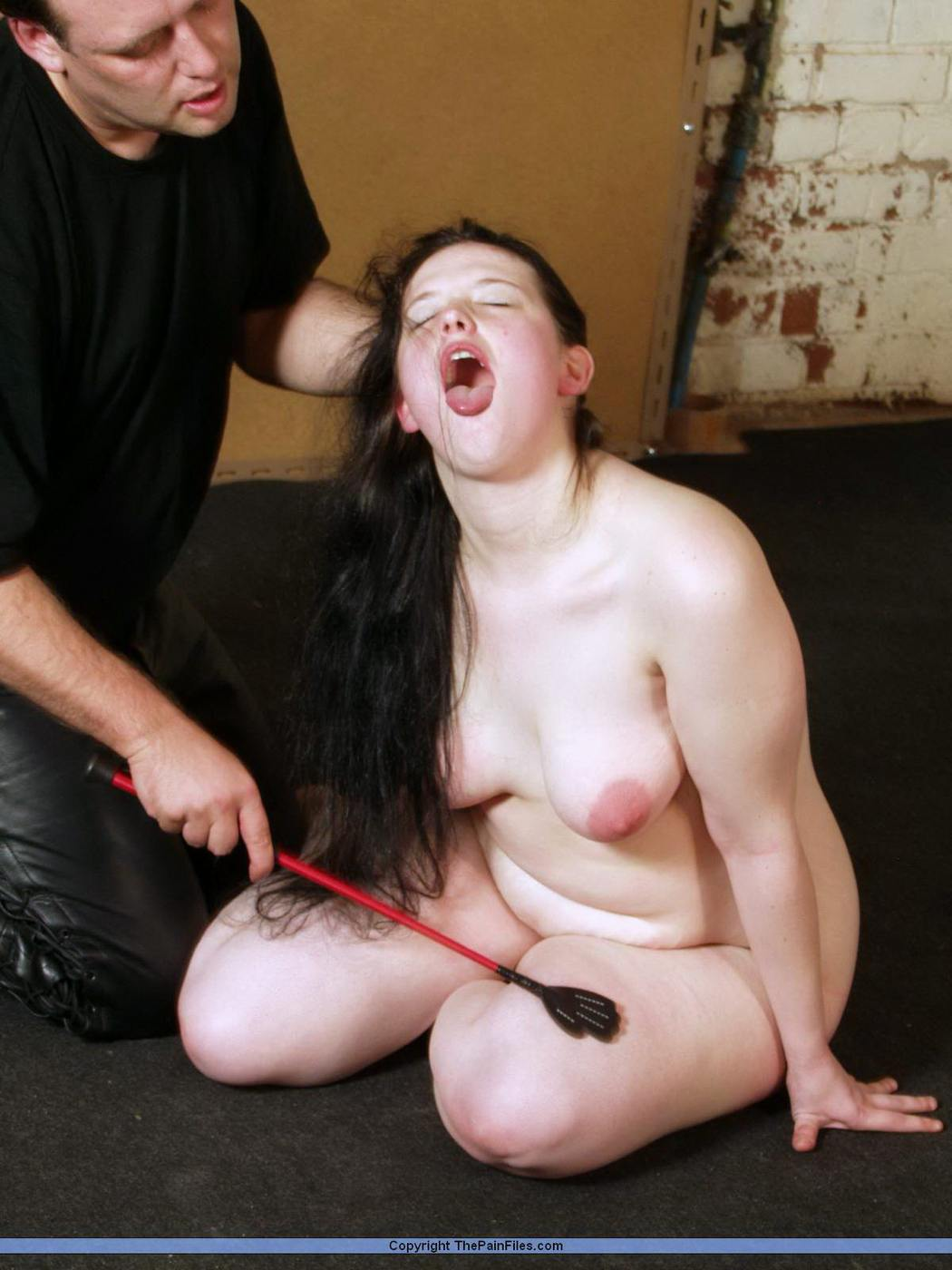 Merlin recommend best of spanking humiliation shame