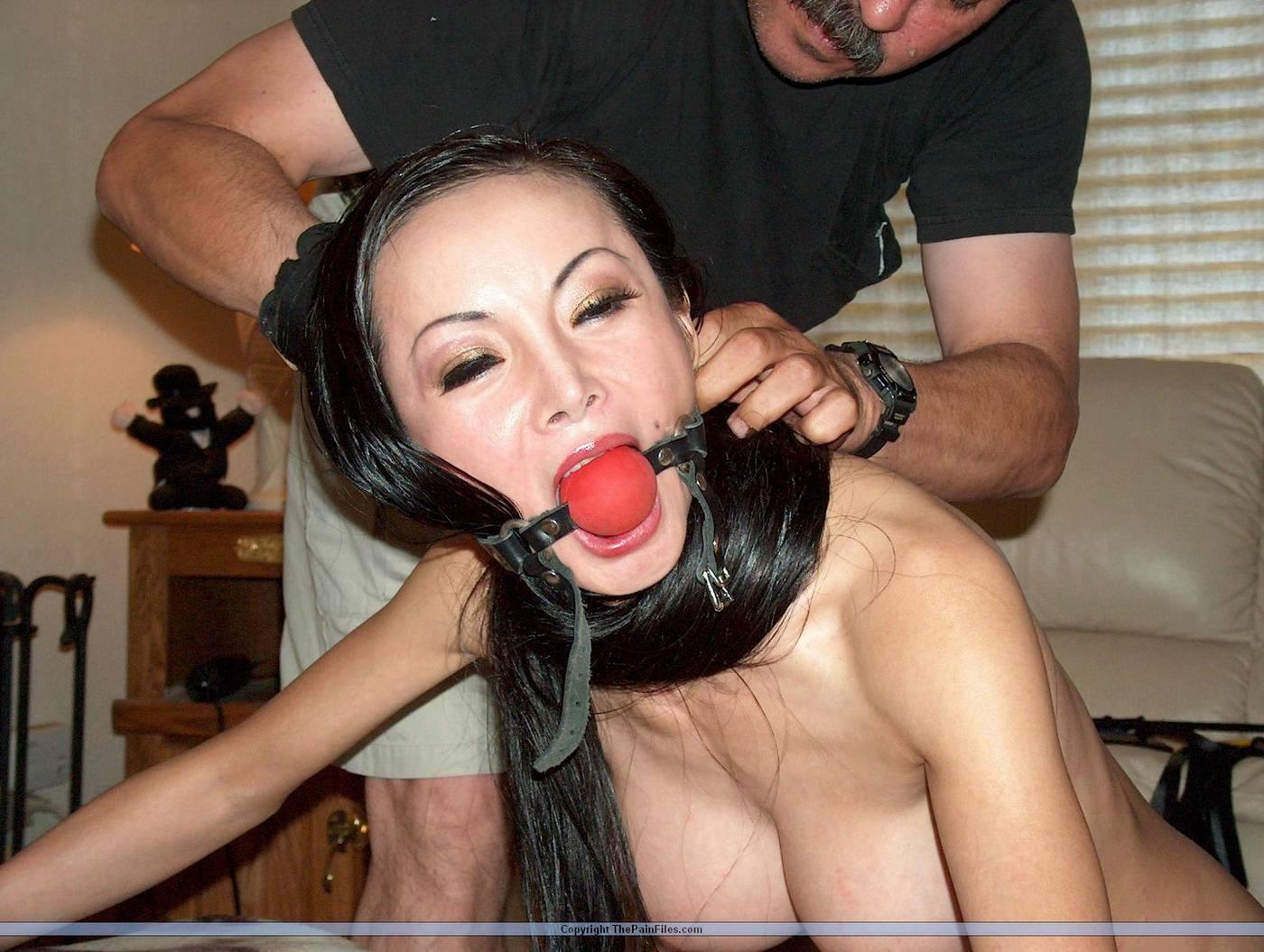 spanking erotik venus 2000 melkmaschine