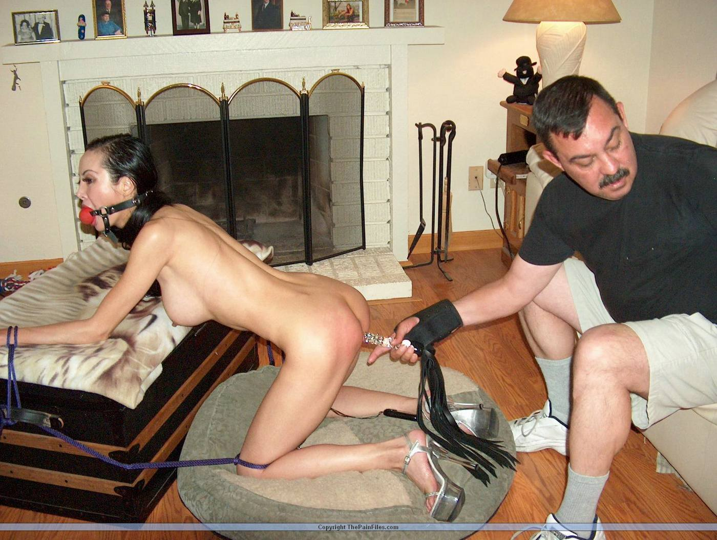 Похищение девушек рассказы порно, Похищение. Часть 2 (секс рассказ) 18 фотография